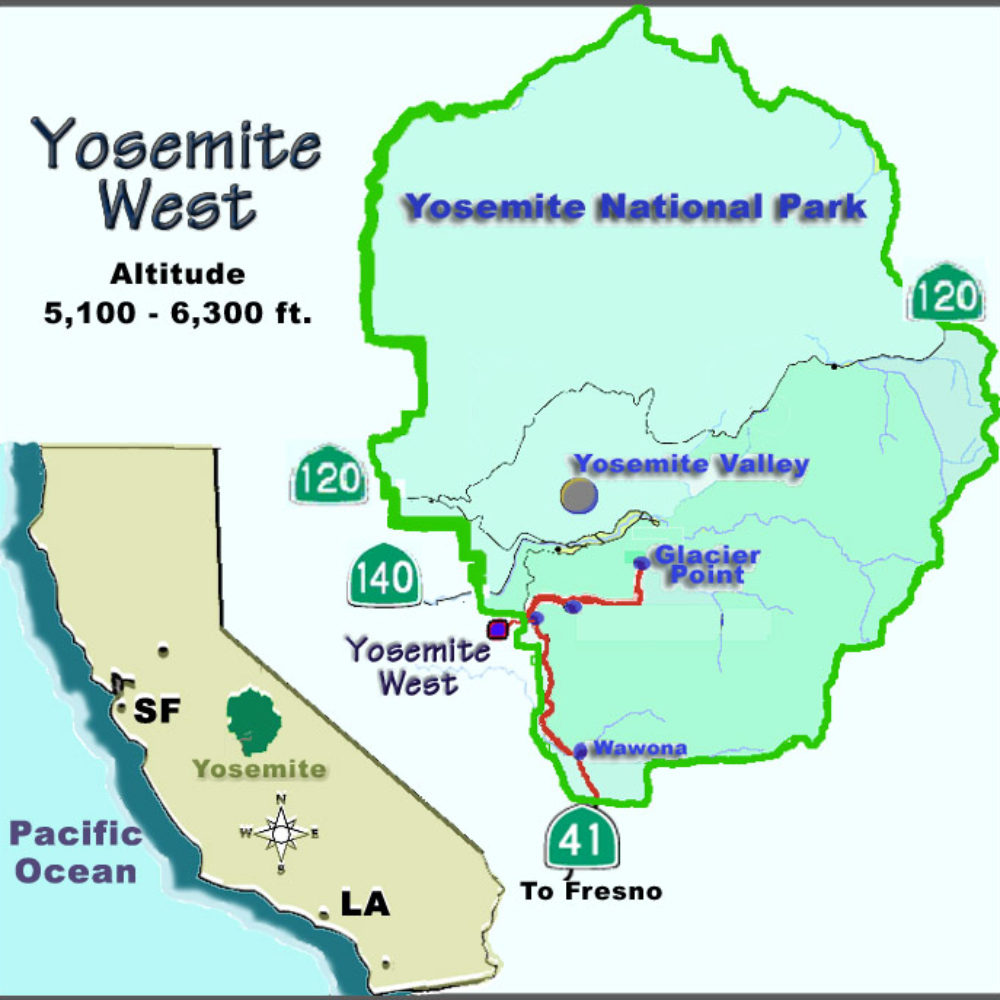 Yosemite_west_map – Copia